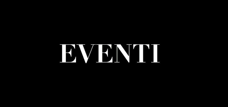 COVER-EVENTI-