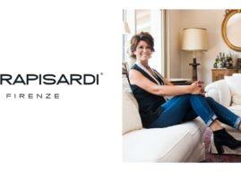 NR RAPISARDI FALL WINTER 2017 – 18
