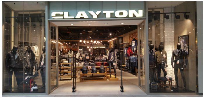 CLAYTON APPRODA A RONCADELLE (BS): NEL NUOVO CENTRO COMMERCIALE IKEA