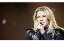 Ellie Goulding annulla concerti
