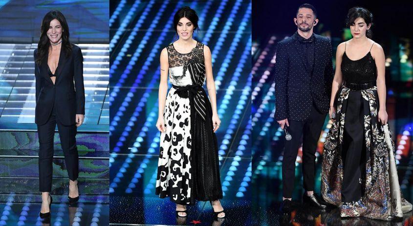 I-cantanti-a-Sanremo-2017-seconda-serata
