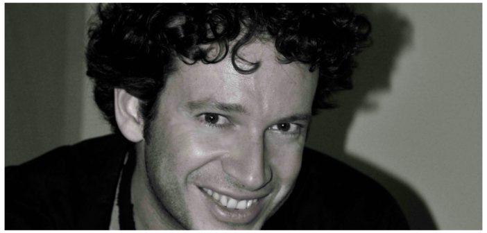 MANUEL FACCHINI| BYBLOS RICONFERMA LONDRA
