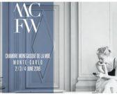 MonteCarlo Fashion Week