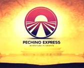 Anticipazioni nuova edizione Pechino Express