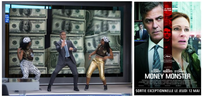 money monster film