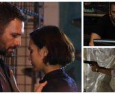 Fuoco Amico 7 puntata | penultimo episodio della serie