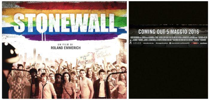 stonewall roland emmerich trailer