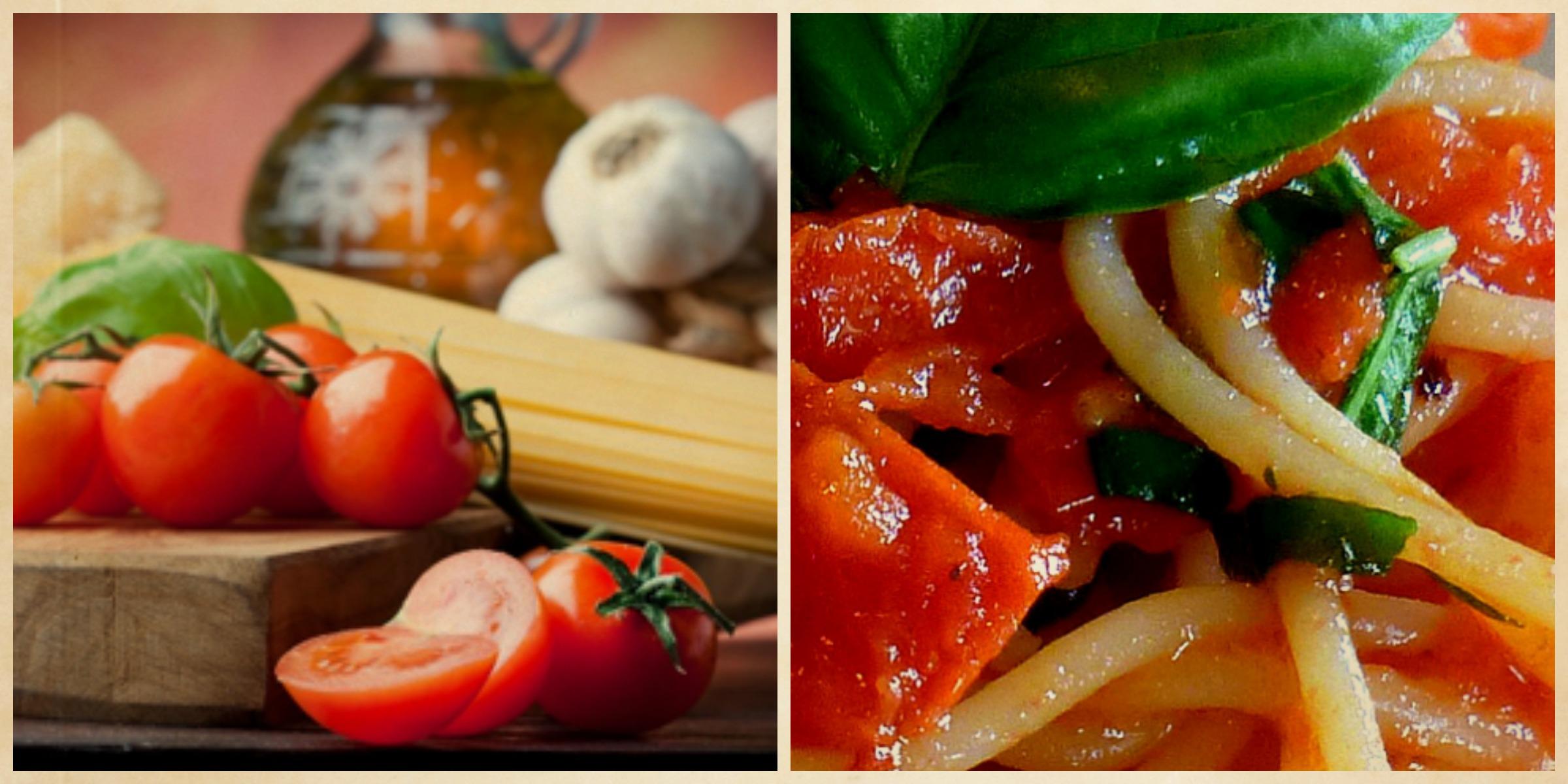 La Cucina Italiana L 39 Era Delle Contaminazioni Tablettv