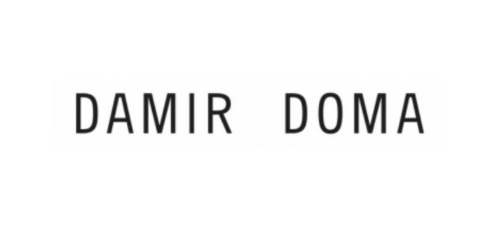 Damir Doma spring summer 2017 | Le foto