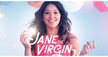 jane the virgin rai2