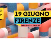 MTV Music Awards 2016   A Firenze il 19 Giugno
