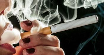 sigaretta elettronica copertina