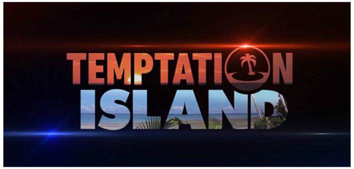 Temptation Island 3 Anticipazioni