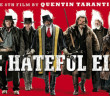 the hateful eight recensione