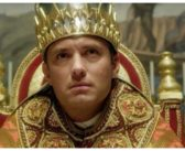 The Young Pope | Anteprima serie TV
