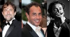 trio italiani