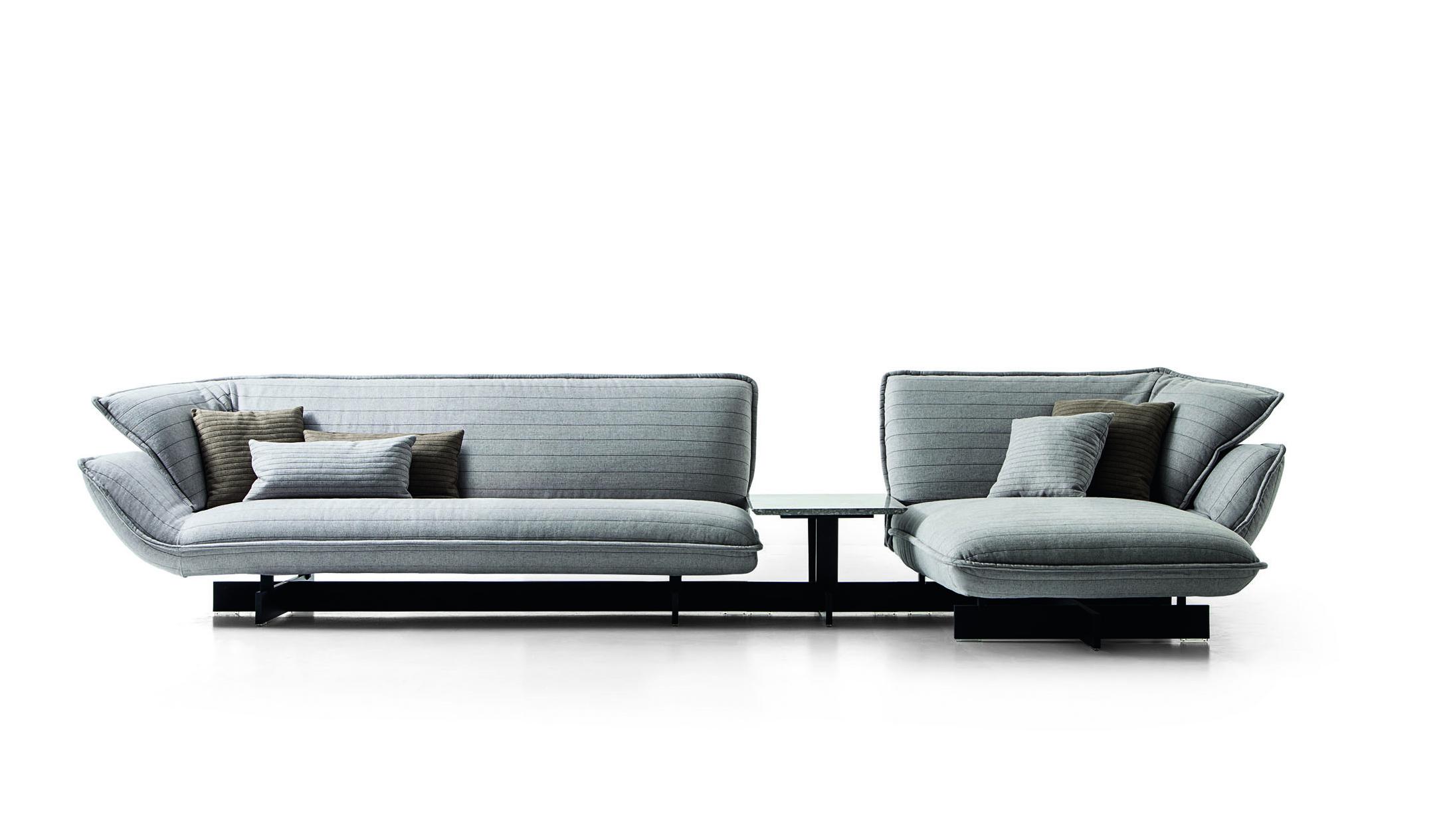1_CASSINA_Beam-Sofa-System_Patricia-Urquiola
