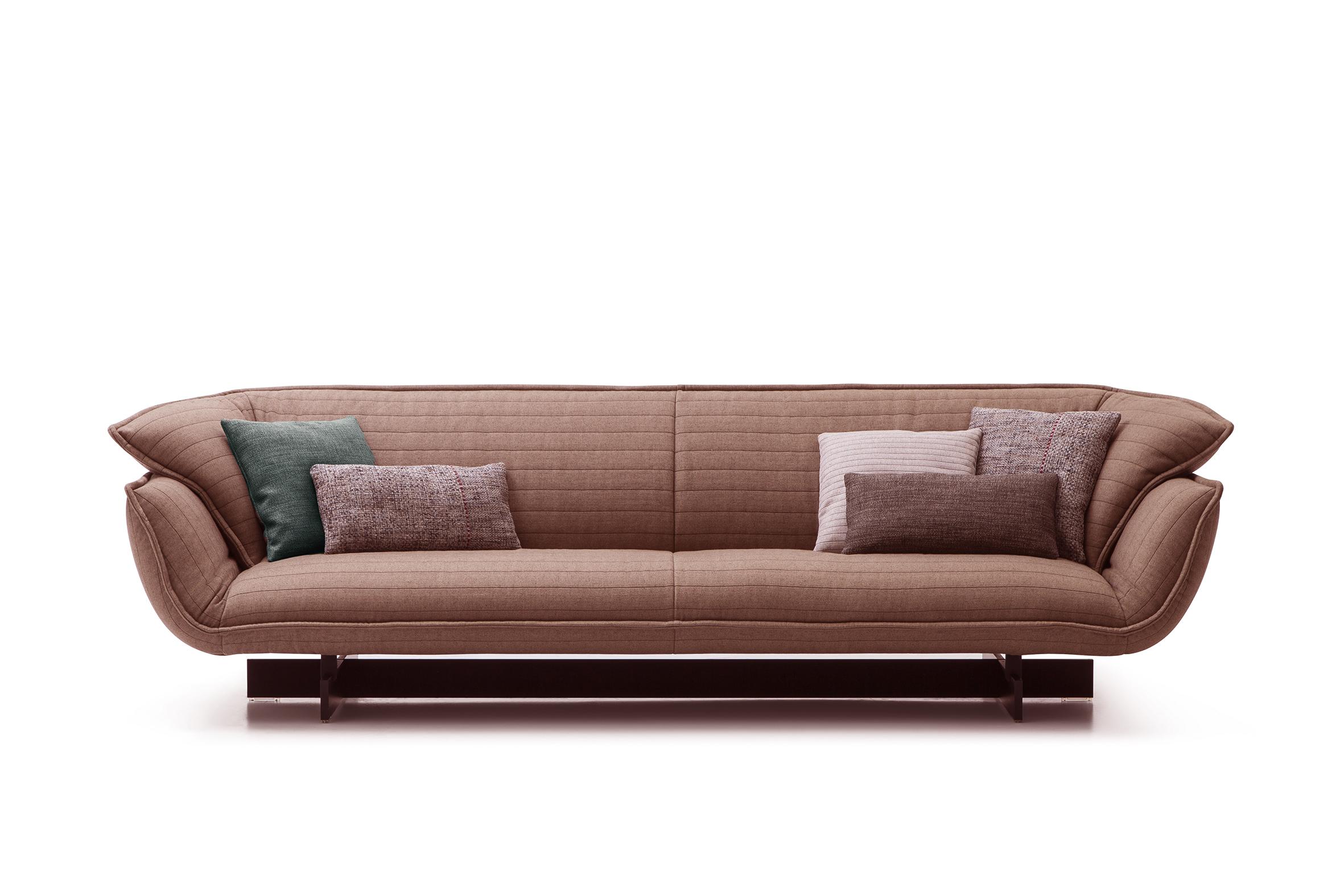 2_CASSINA_Beam-Sofa-System_Patricia-Urquiola