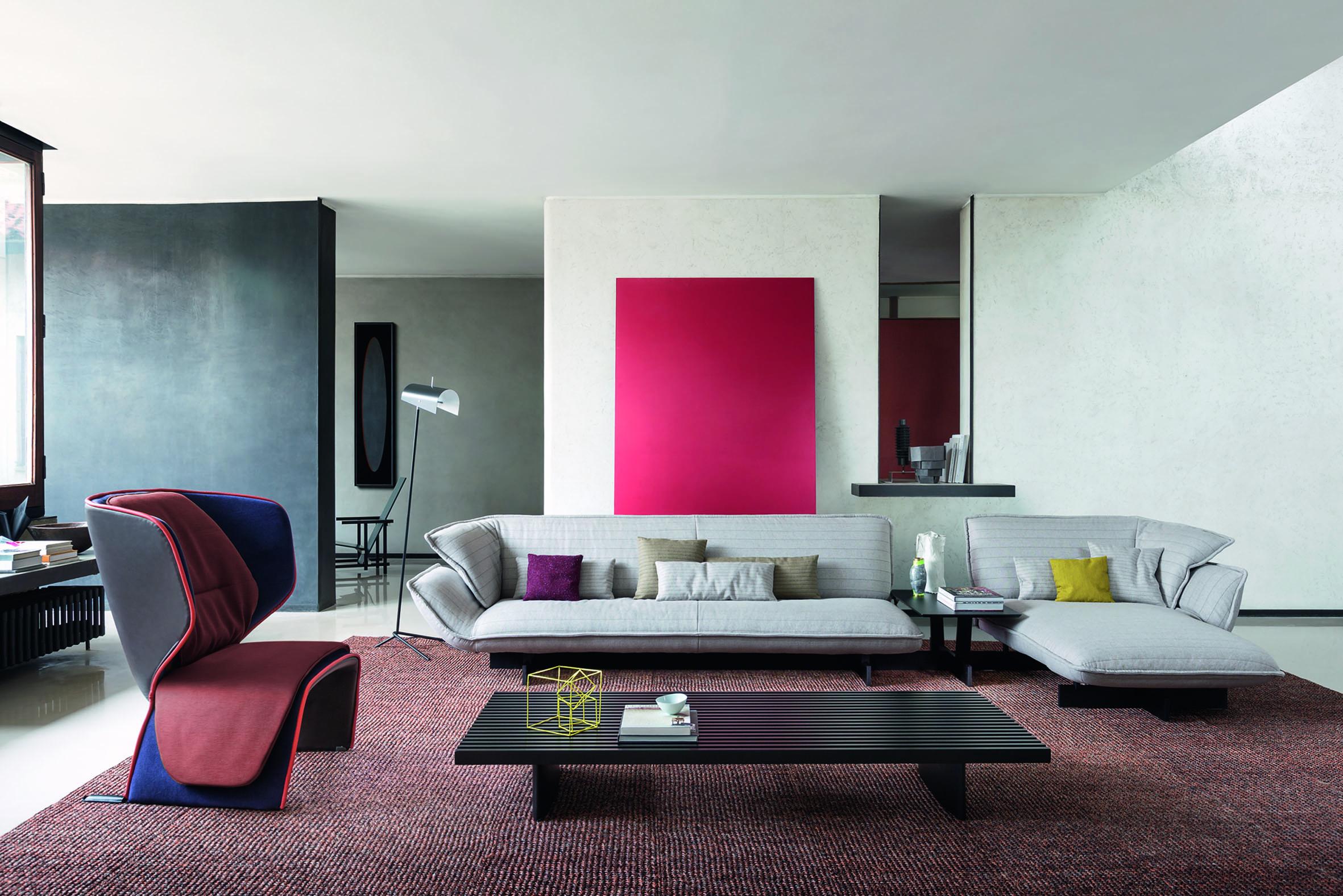 4_CASSINA_Beam-Sofa-System_Patricia-Urquiola_amb