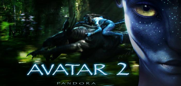 Il sequel di Avatar