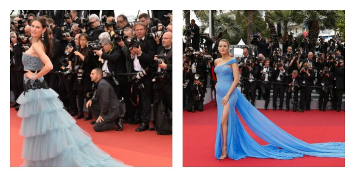 Cannes-3