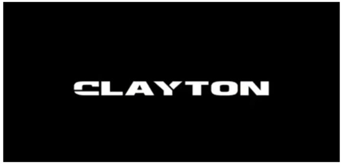 Clayton Democratic Luxury | Nuovo Campagna ADV
