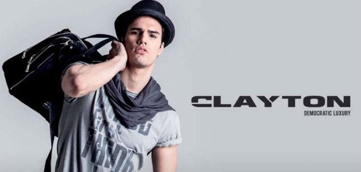 Clayton Milano