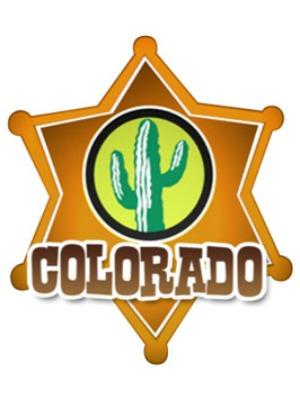 Colorado-show