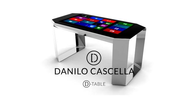 Danilo-Cascella-1-
