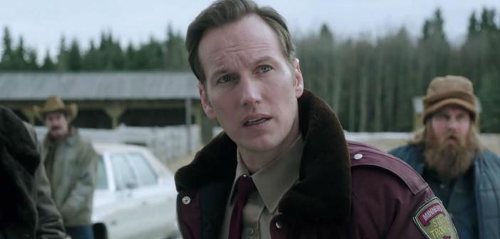 Fargo seconda stagione