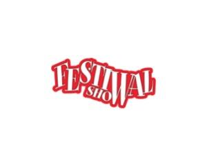 Festival showo 2016