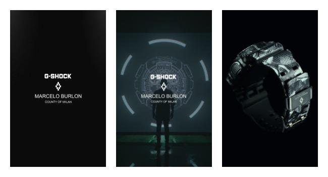 G-Shock-e-Marcelo-Burlon-