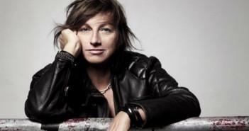 Gianna Nannini concerti 2016