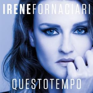 Irene fornaciari sanremo 2016