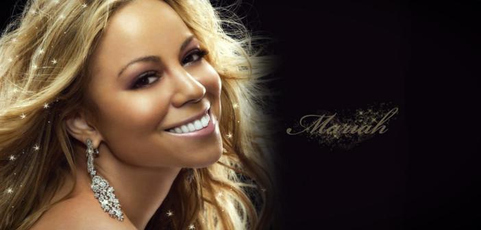 Mariah Carey Tour in Italia