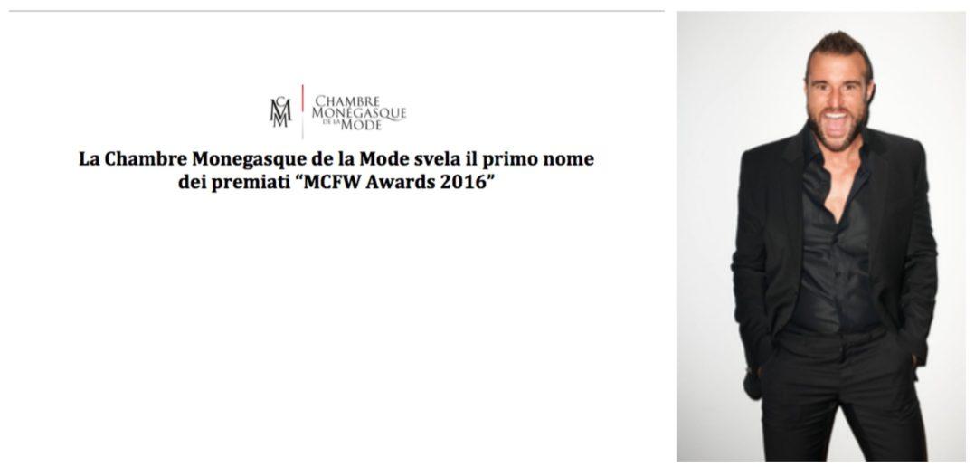Philipp Plein Montecarlo Fashion week