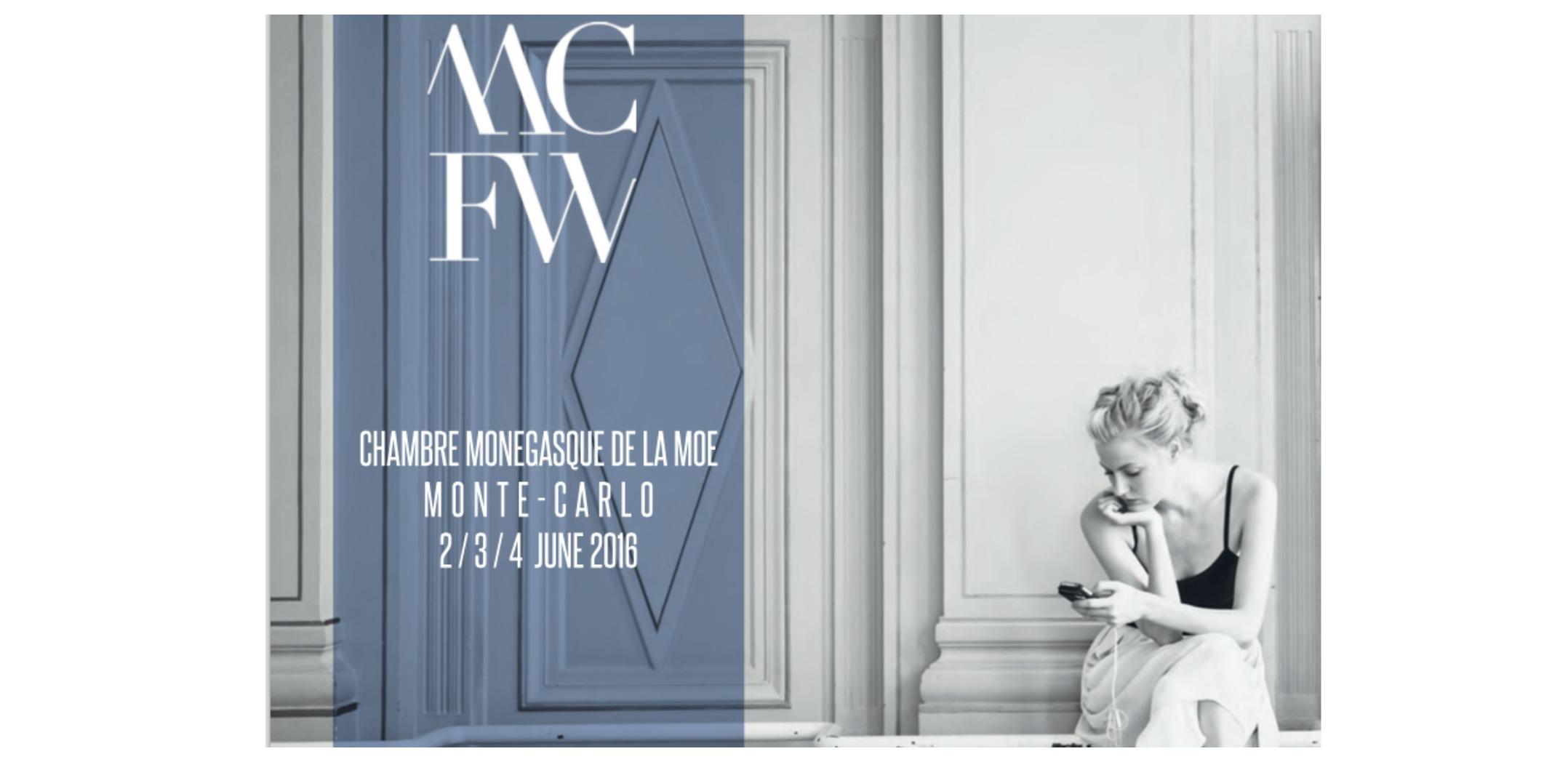 MCFW Awards 2016