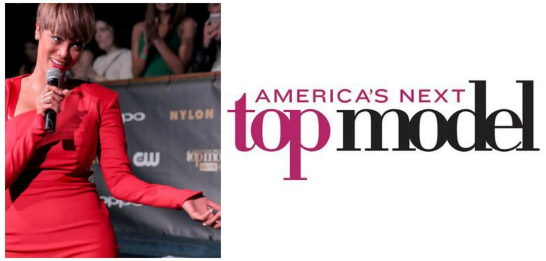 america's next top model cycle23