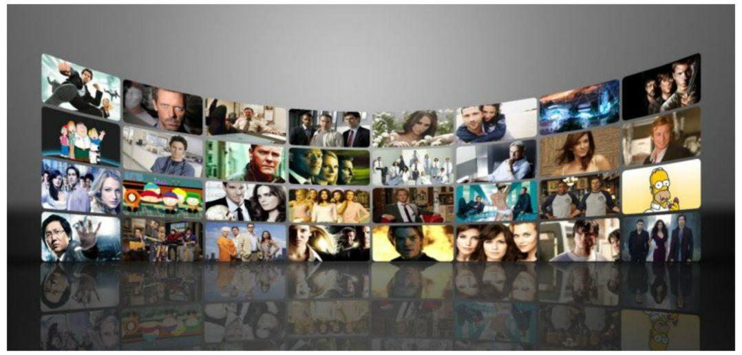 le serie tv da guardare
