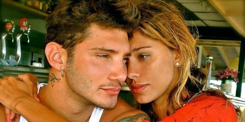 Belen Rodriguez e Stefano De Martino si separano