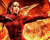 Hunger Games – il canto della rivolta II. Recensione.