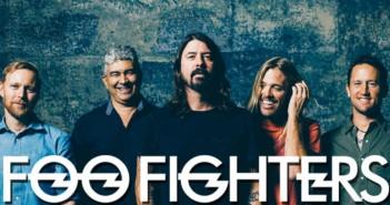 come-ottenere-il-rimborso-biglietti-Foo-Fighters