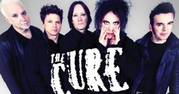 the-cure-concerti-2016