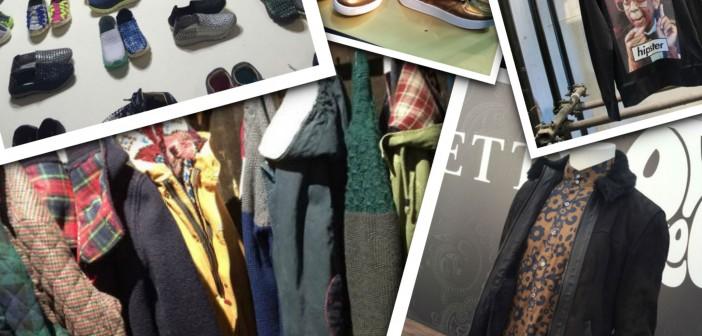 Pitti-Uomo-2015-una-giornata-nel-Fashion-System-5