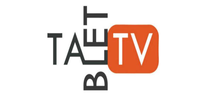 Programmi TV