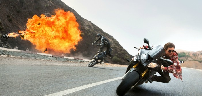 Tom-Cruise-Mission-Impossible-5