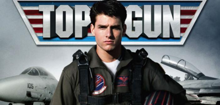Top Gun 2