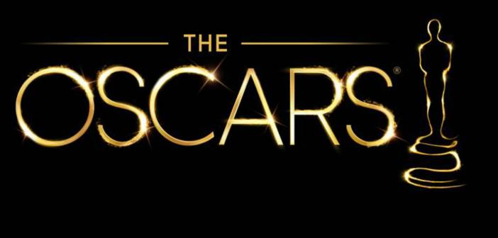 Vincitori Oscar 2016