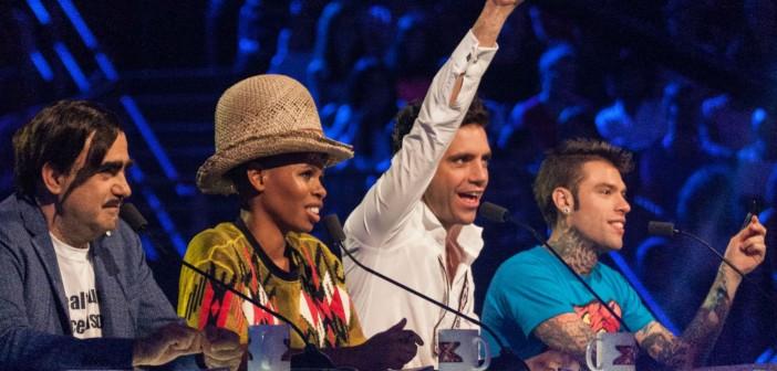 X Factor 2015 Edizione 9 prima serata anticipazioni