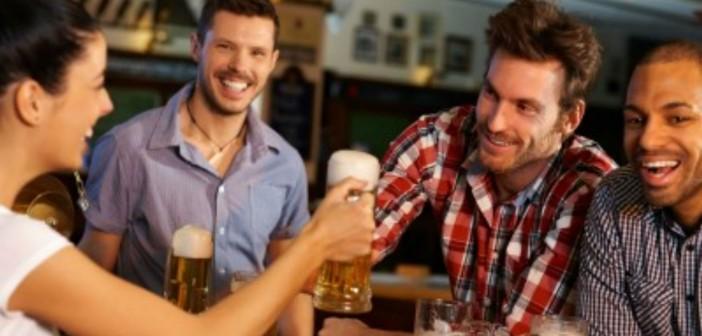 birra-birrificio-oltrepo-2